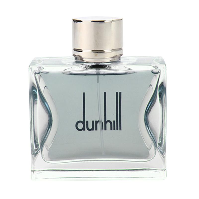 Alfred Dunhill London Man Parfum Pria [100mL] Ori Tester Non Box