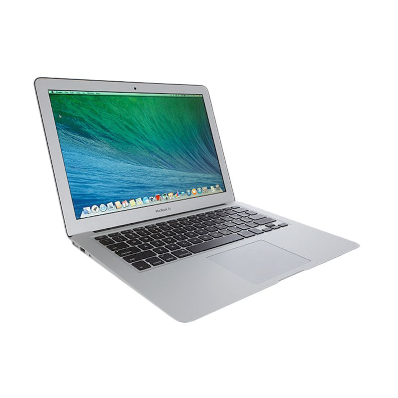 Apple MacBook Air MJVG2ID/A Notebook [13.3 Inch]