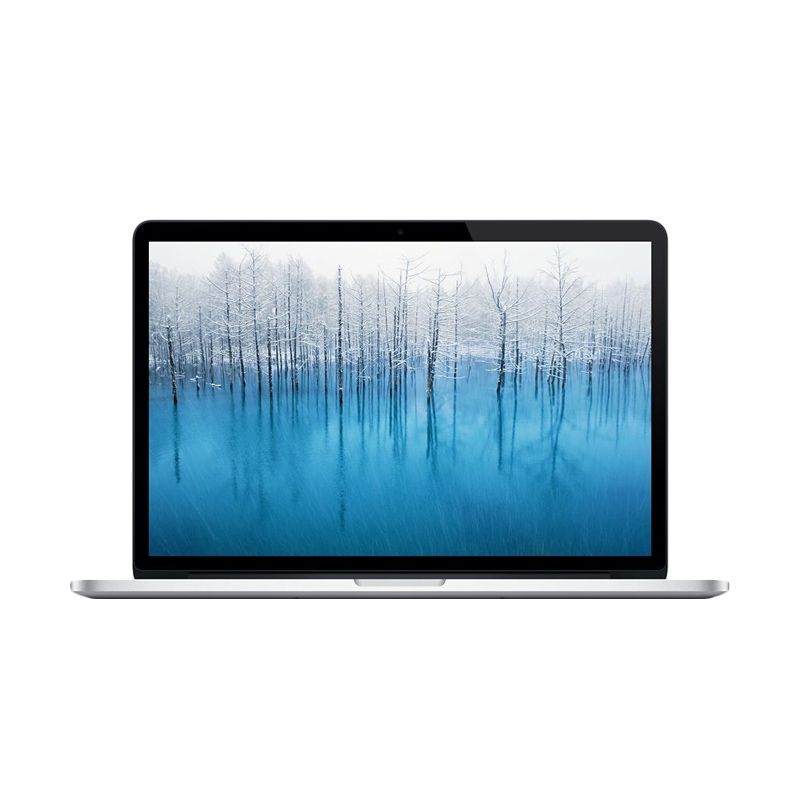 Apple MacBook Pro MF839ID/A Retina Display Notebook [13 Inch]