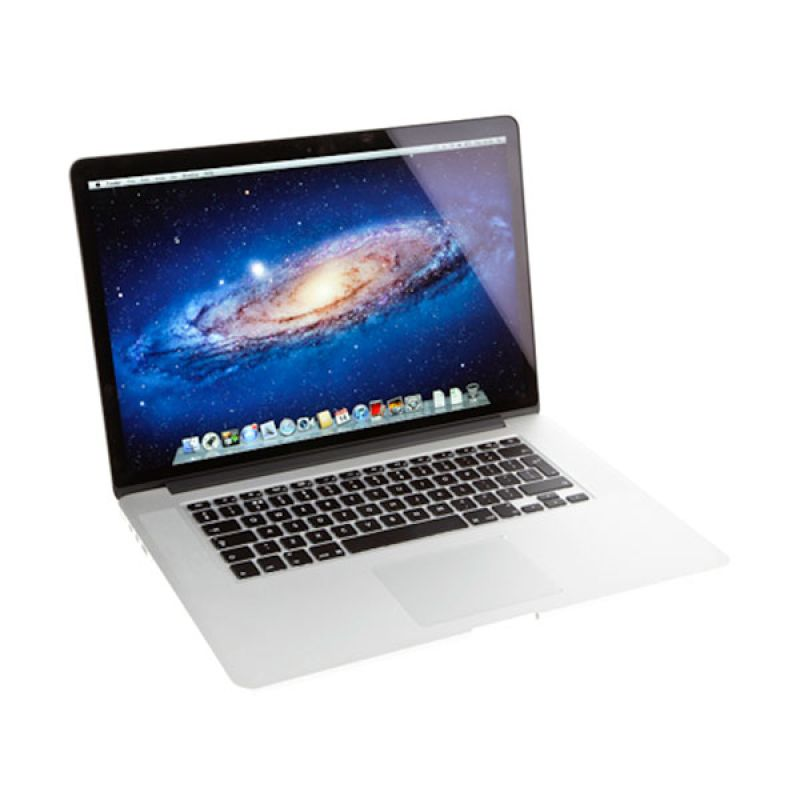 Apple MacBook Pro Re... MGXC2ID/A