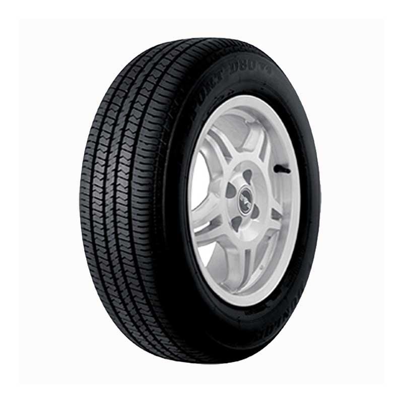 Dunlop D80V4 205/65-15