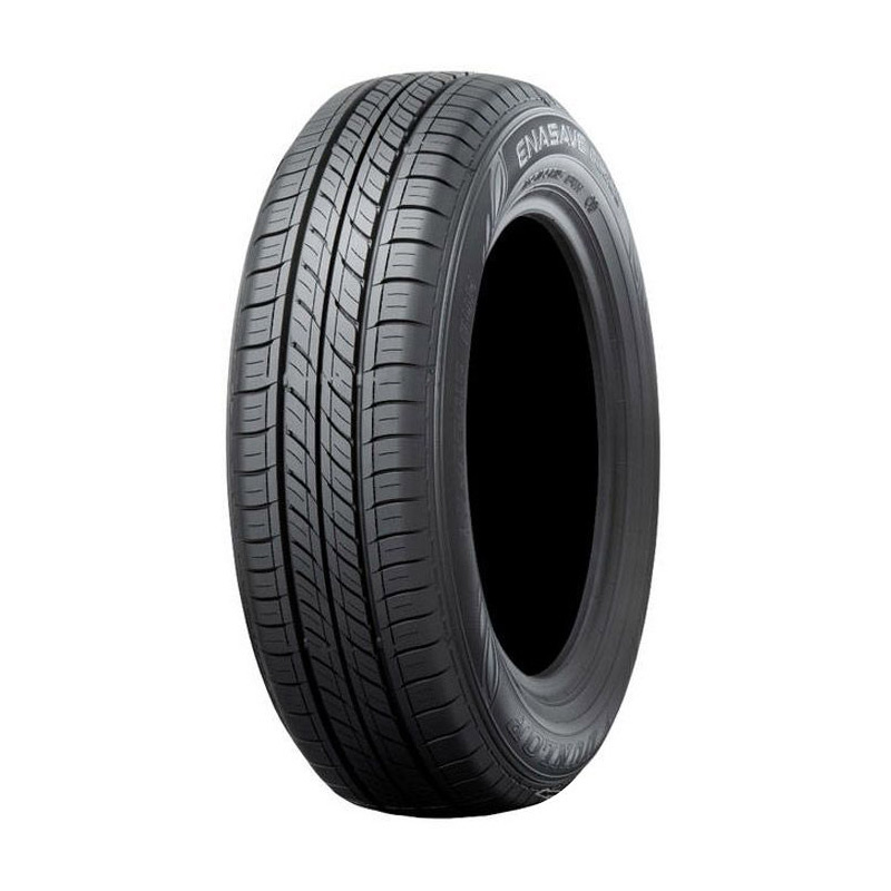 harga IIMS - Dunlop EC 300 185/70 R14 Ban Mobil Blibli.com