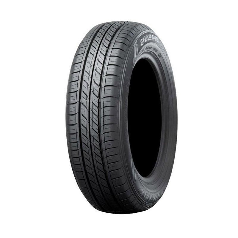 Jual Dunlop Enasave EC300 195 60R16 Ban Mobil Online