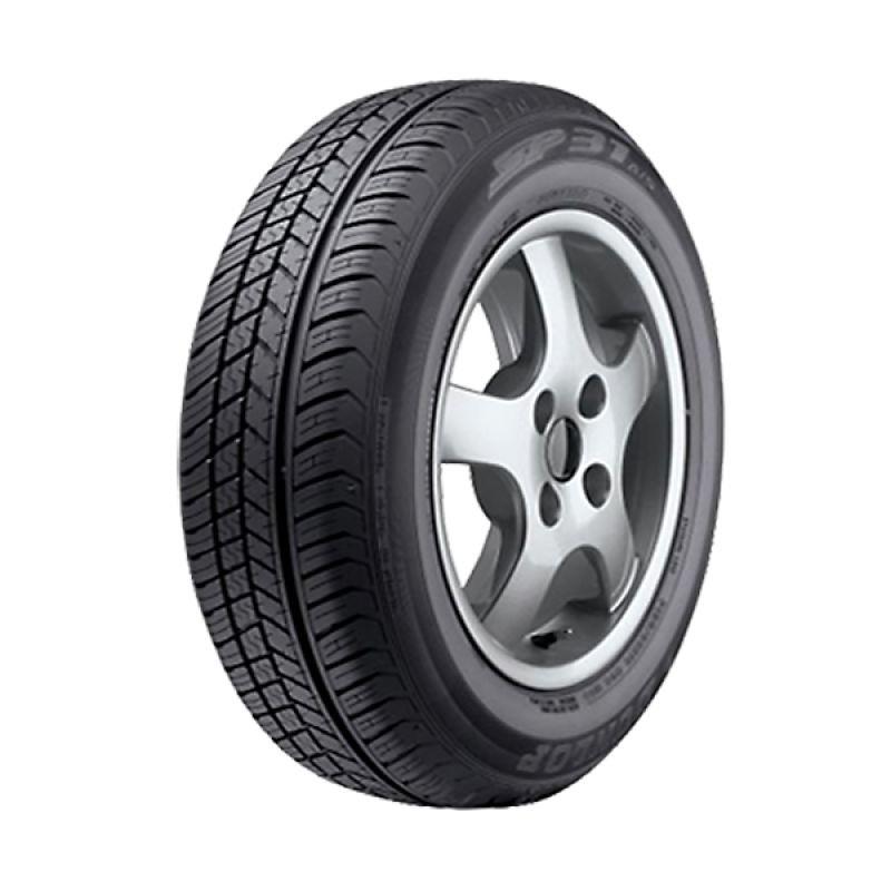 Jual Dunlop SP 31 175 60 R15 Ban Mobil Online