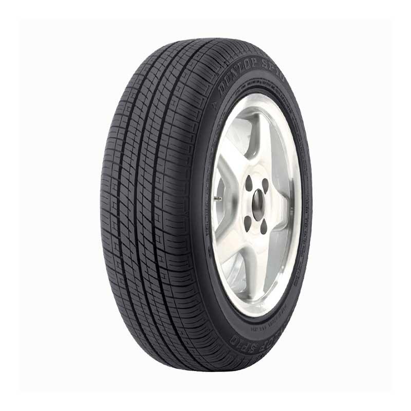 harga Dunlop SP10 185/70 R14 Ban Mobil 2017 [Pasang di Tempat] Blibli.com