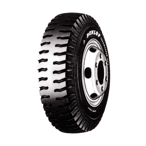 harga Dunlop TKM MKII 7.50-16 14PR Ban Truk Blibli.com