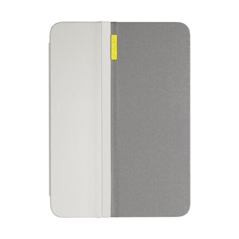 Logitech AnyAngle Pale Grey Casing for iPad Air 2