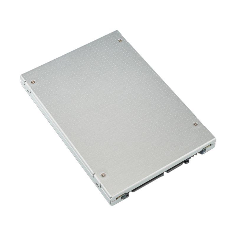 Toshiba SSD 256 GB [HDTS225AZSTA]