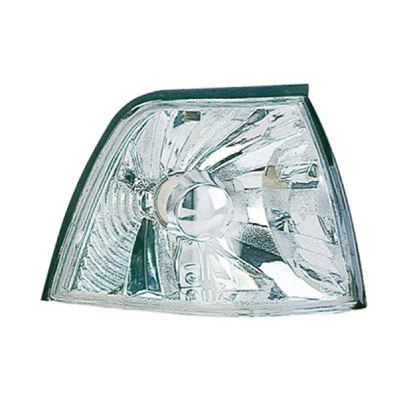 Eagle Eyes Corner Lamp BMW 3 Series [BM033-UOWW2]