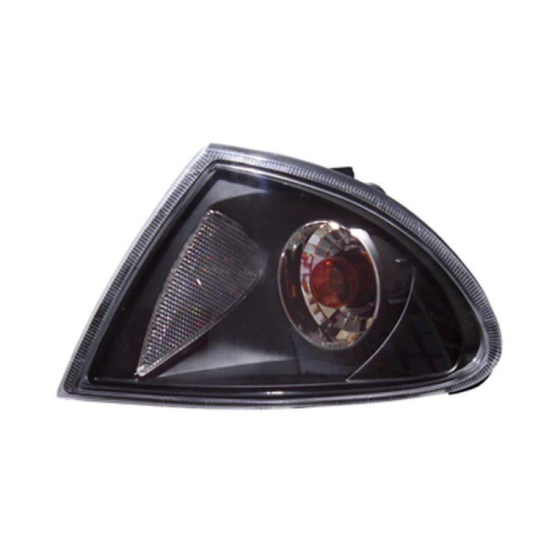 Eagle Eyes Corner Lamp BMW 3 Series [BM106-B0WW2-BH]