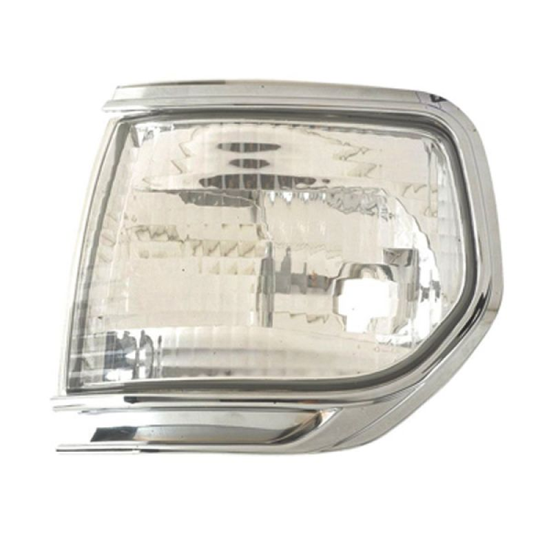 Eagle Eyes Corner Lamp Toyota Land Cruiser [TY864-U0WW2]