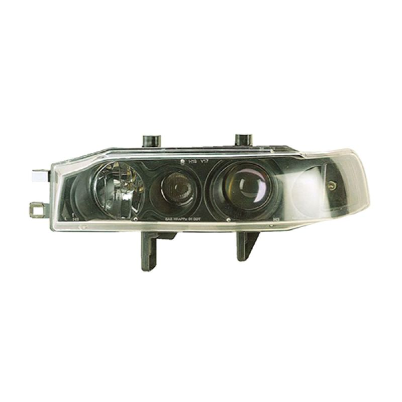 harga Eagle Eyes Head Lamp Honda Accord Maestro HD331-B1W1W Lampu Mobil Blibli.com