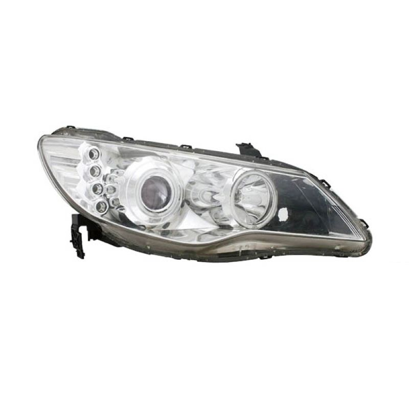 Eagle Eyes Head Lamp Honda Civic [HD515-B7WCW]