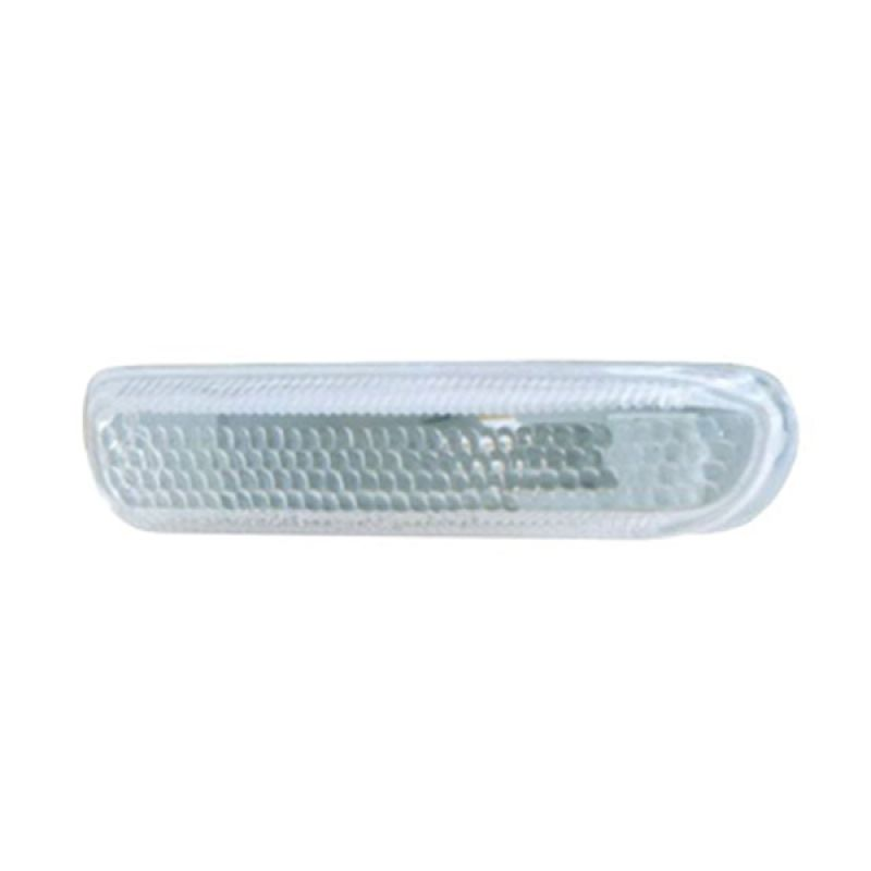 Eagle Eyes Side Lamp BMW 3 Series [BM026-U00W2]