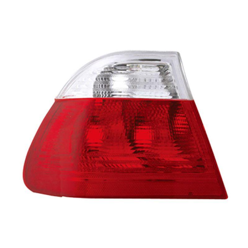 Eagle Eyes Stop Lamp BMW 3 Series [BM024-J2002]