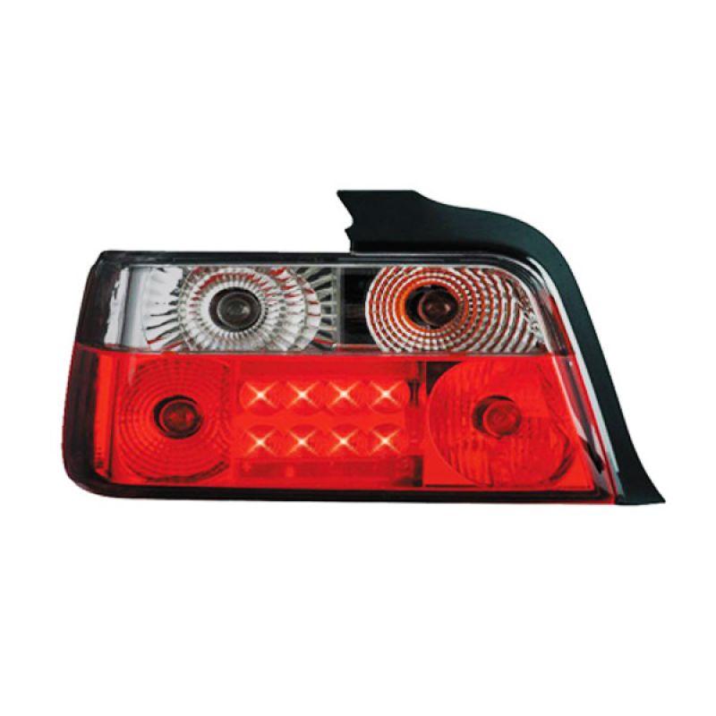 Eagle Eyes Stop Lamp BMW 3 Series [BM060-BEDE2-E]