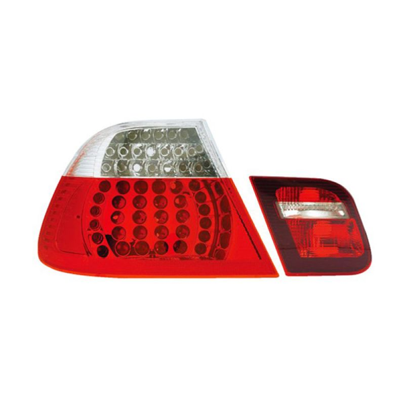 Eagle Eyes Stop Lamp BMW 3 Series [BM102-BERE4-E]