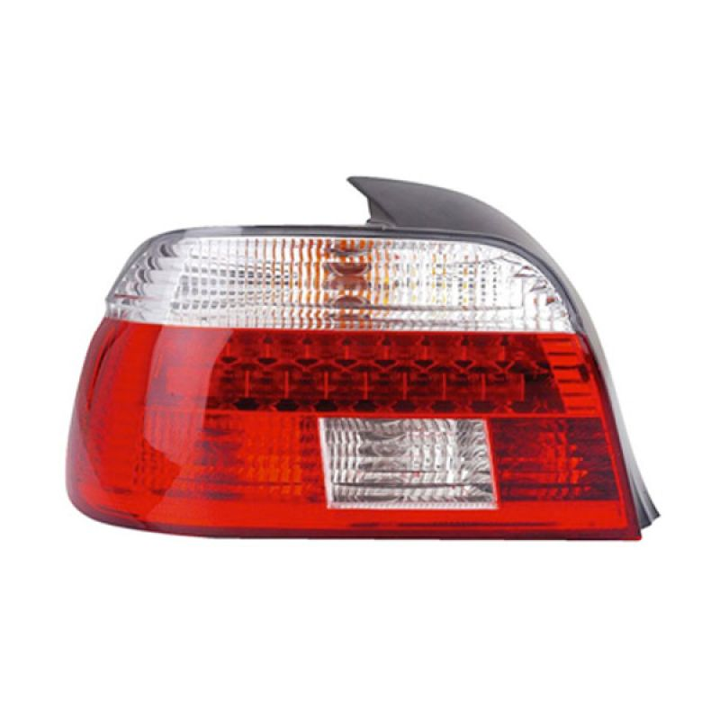 Eagle Eyes Stop Lamp BMW 5 Series [BM052-BERW2-E]