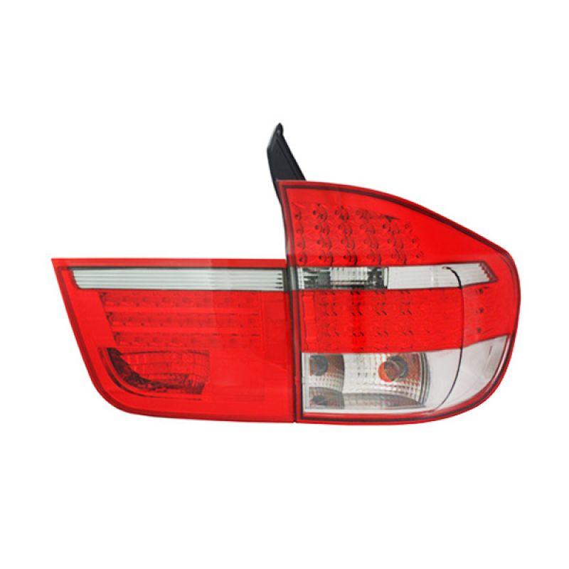 Eagle Eyes Stop Lamp BMW X5 [BM124-BEDE4]