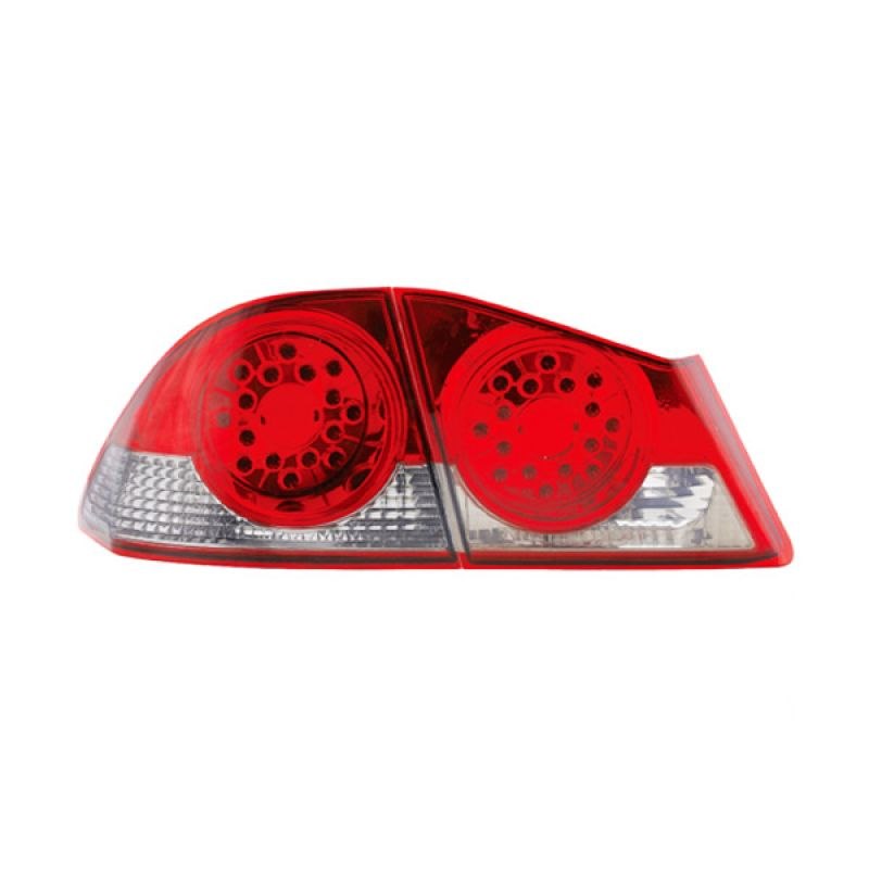 Eagle Eyes Stop Lamp Honda Civic [HD518-B7DE4]