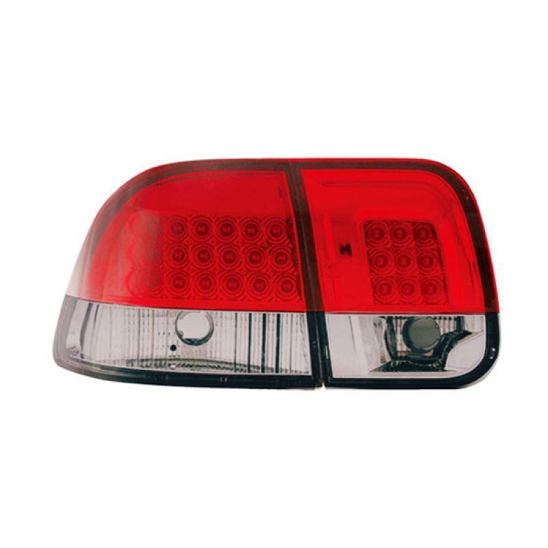 Eagle Eyes Stop Lamp Honda Civic [HD523-B5DE4]