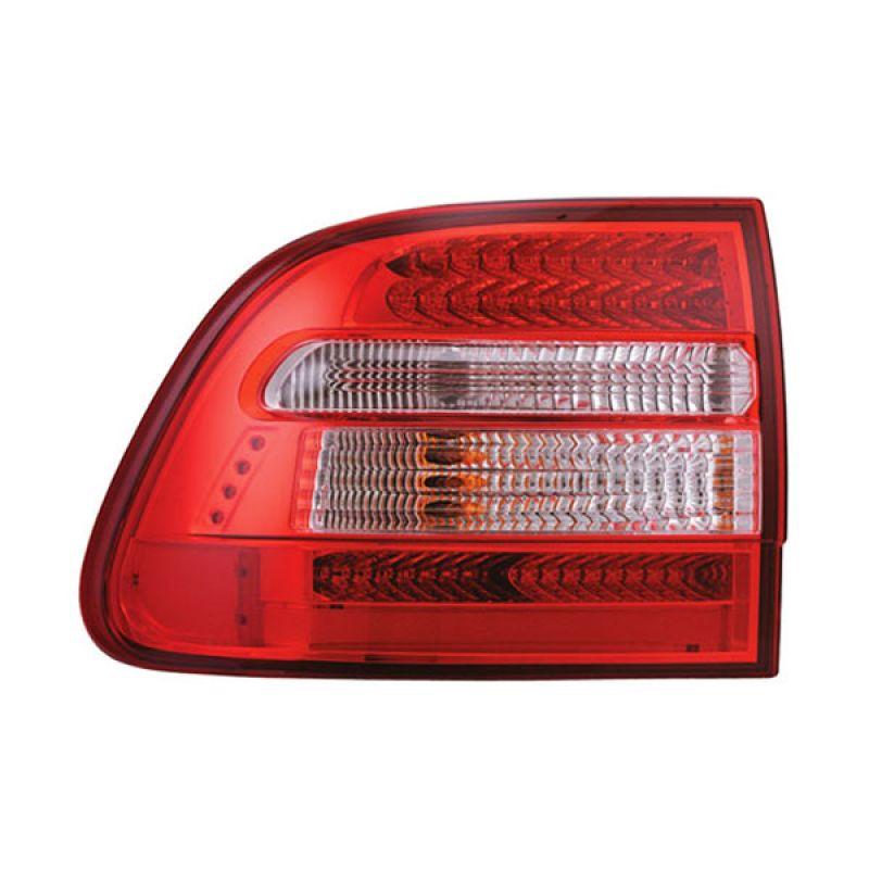 Eagle Eyes Stop Lamp Porsche Cayenne [PS002-BERE2]