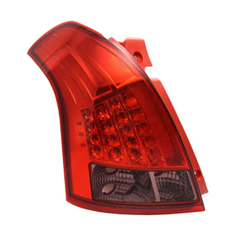 Eagle Eyes Stop Lamp Suzuki Swift [SZ093-BEDE2]