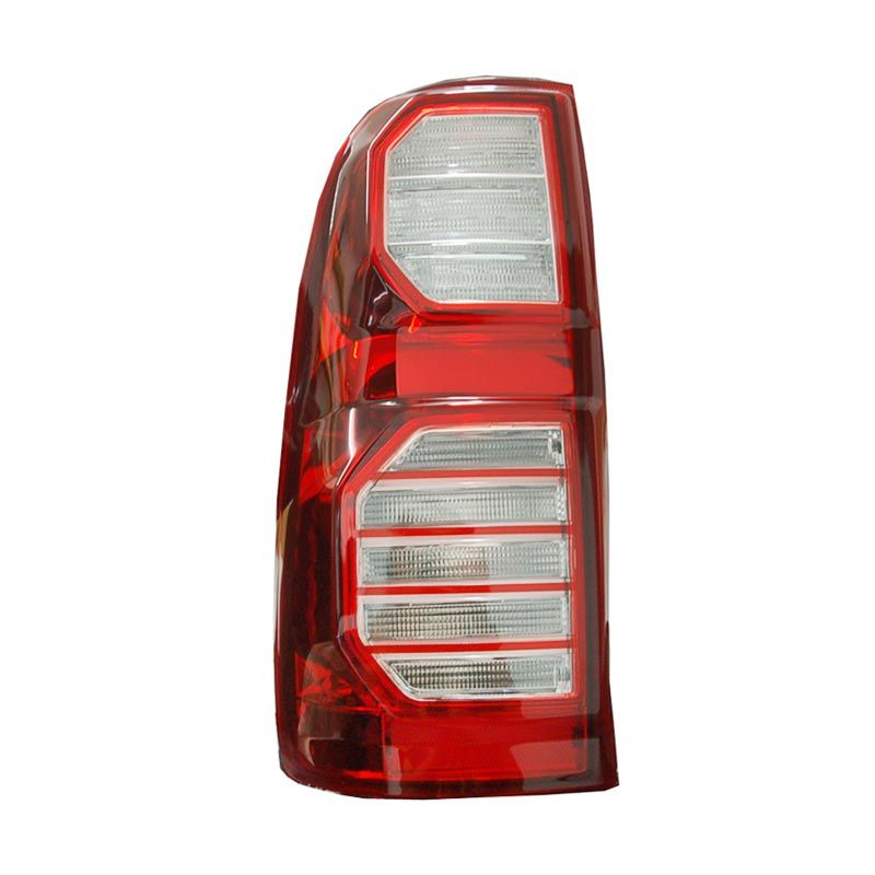 Eagle Eyes Stop Lamp Toyota Hilux Vigo [TY1179-B7RE2]