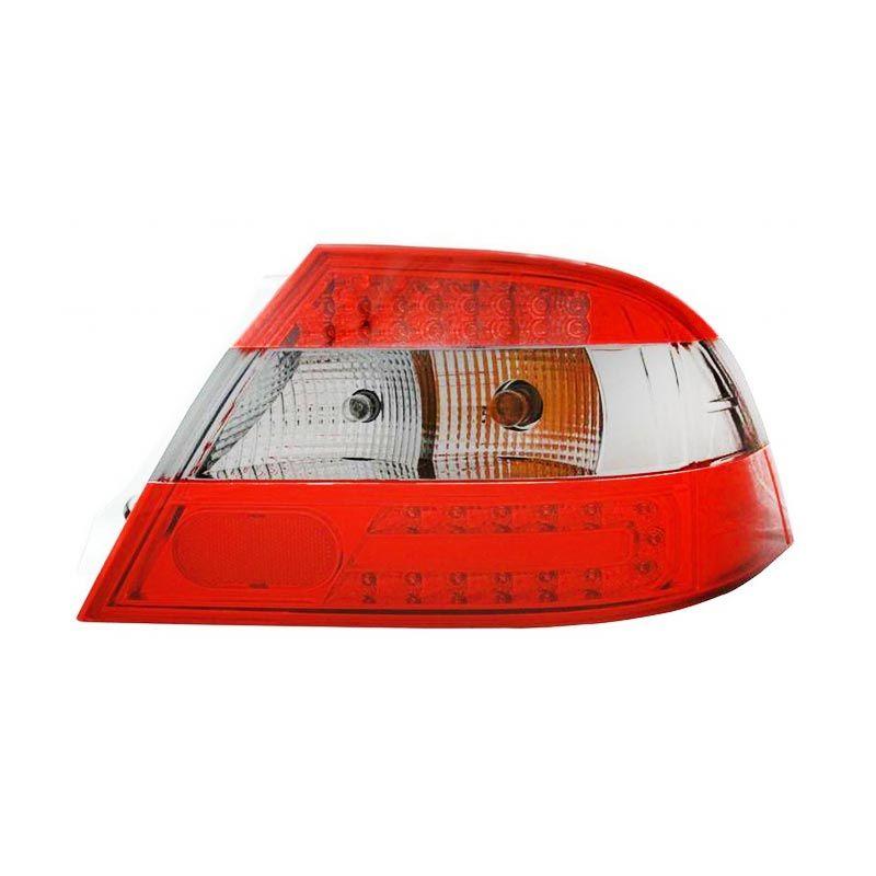 Eagle Eyes Stop Light Mitsubishi Lancer [MB320-B9DE2]
