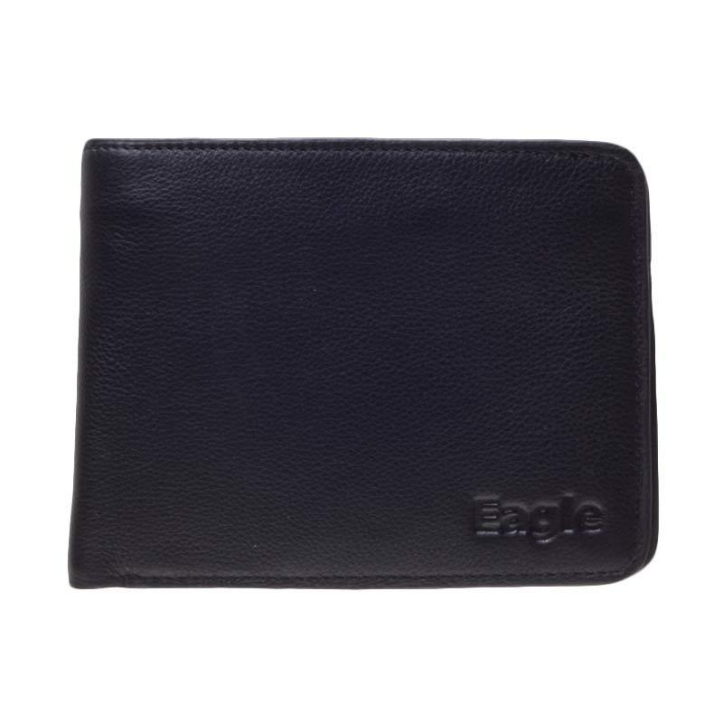 Eagle Leather Wallet E 6823 H