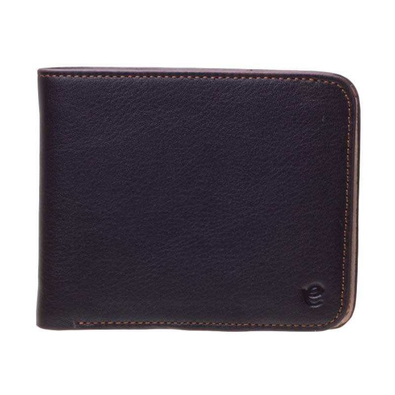 Eagle Leather Wallet E 6864 C