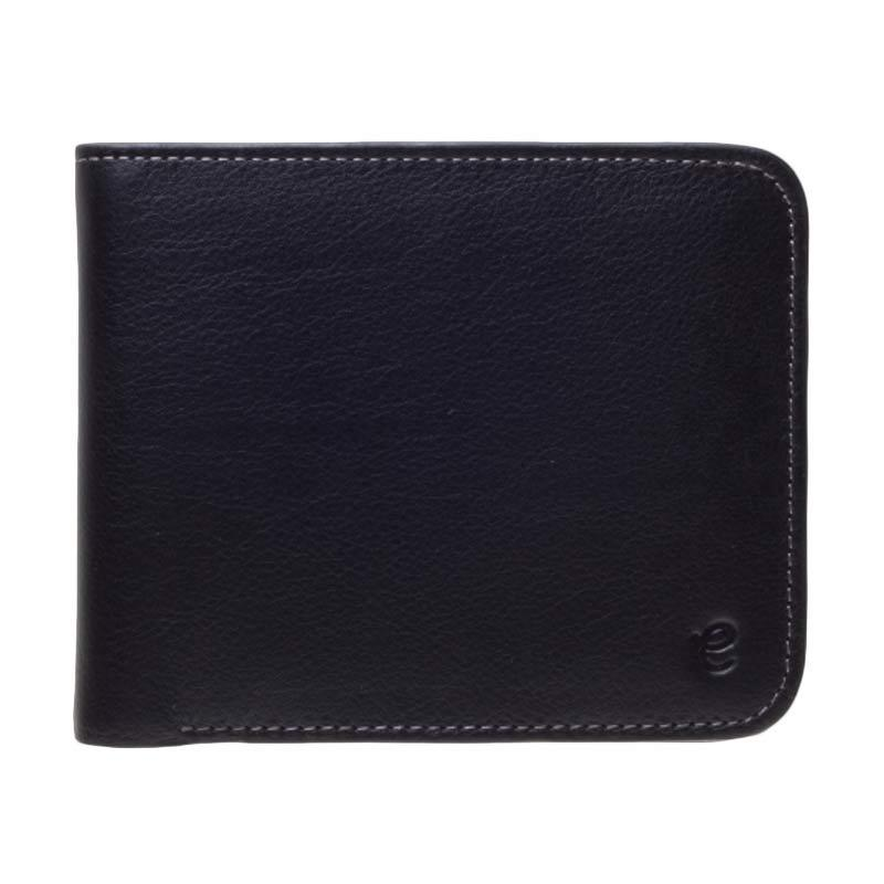 Eagle Leather Wallet E 6864 H