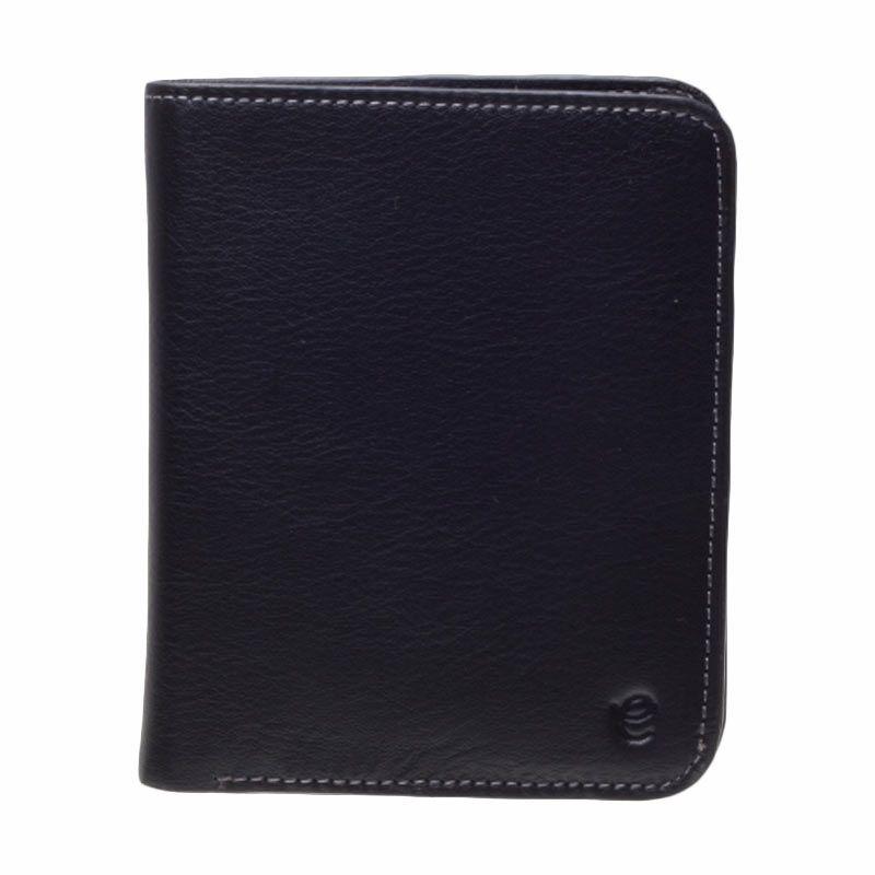 Eagle Leather Wallet E 6865 H