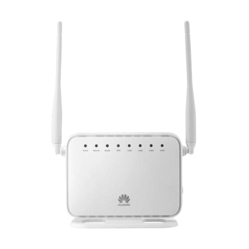 Huawei HG-232F Putih Router