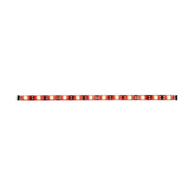 Thermaltake Lumi Merah LED Strip