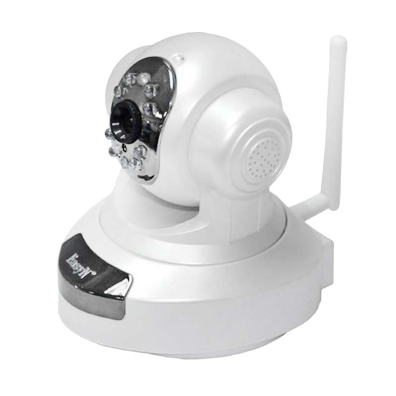 EasyN IP Camera CCTV [720p]