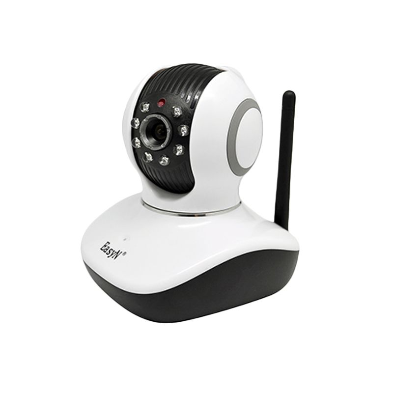 EasyN v10D IP Camera