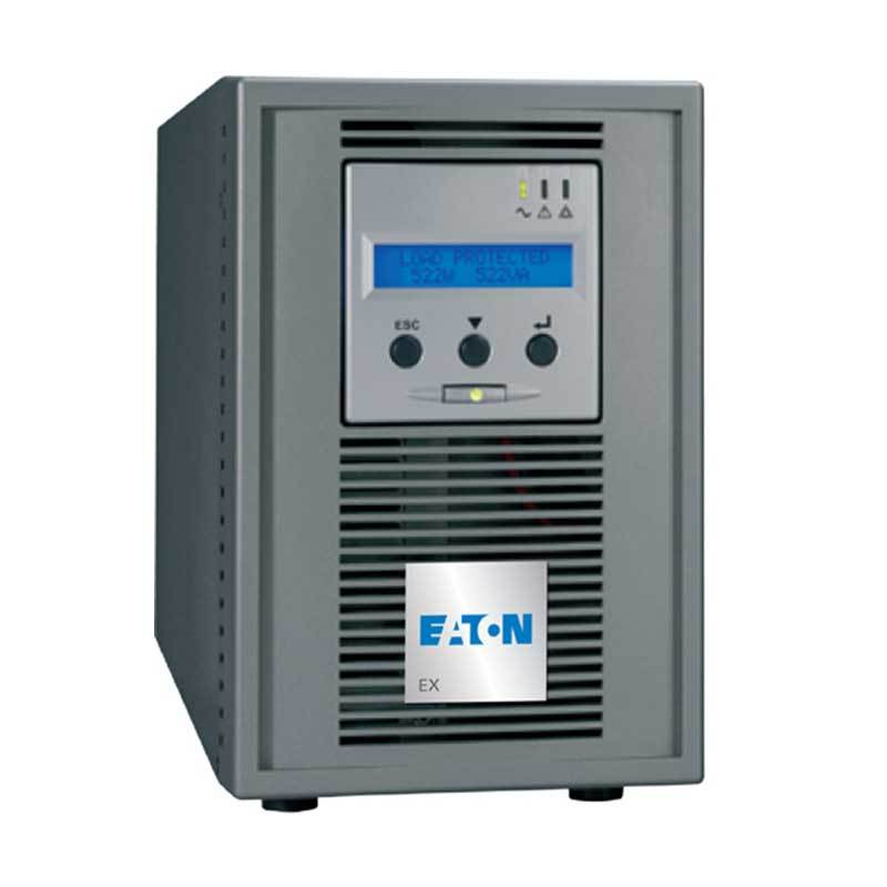 Eaton EX 1000 Tower UPS