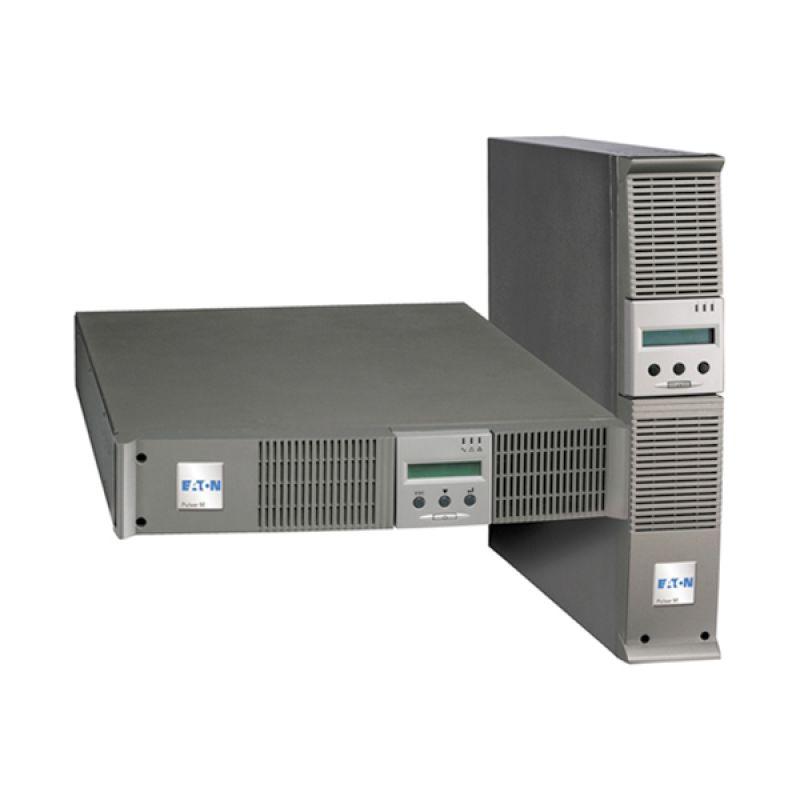 Eaton EX 1500 RT2U