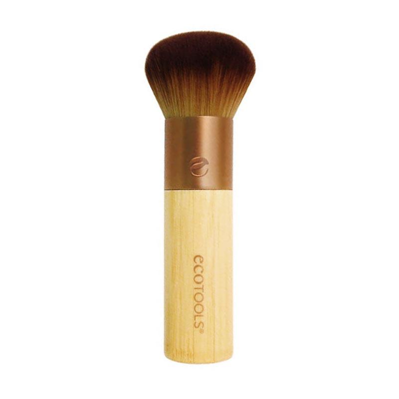 Ecotools 1229 Bronzer Brush