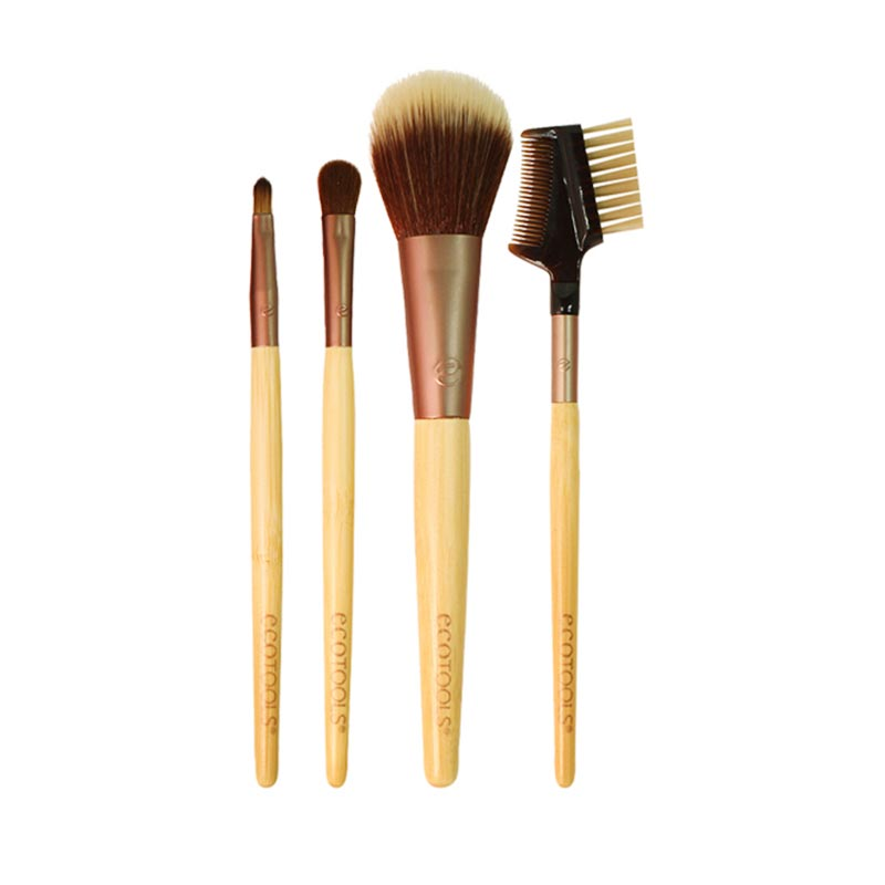 Ecotools 1289 Touch Up Set