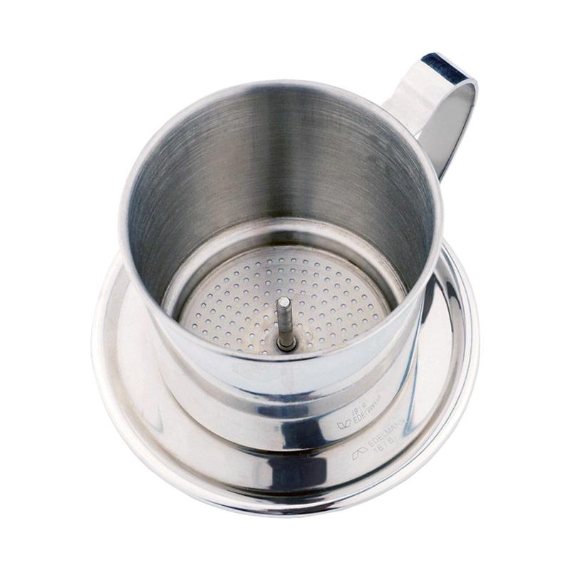 Edelmann Manual Coffee Dripper Penyaring Kopi [260 mL]