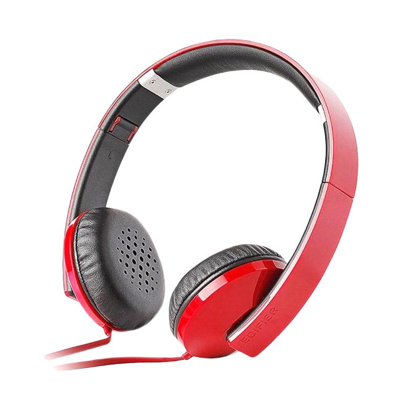 Edifier H750P Headphone