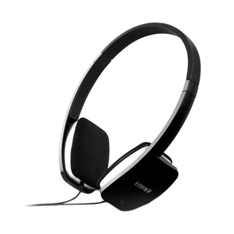 Edifier K680 Headset - Hitam