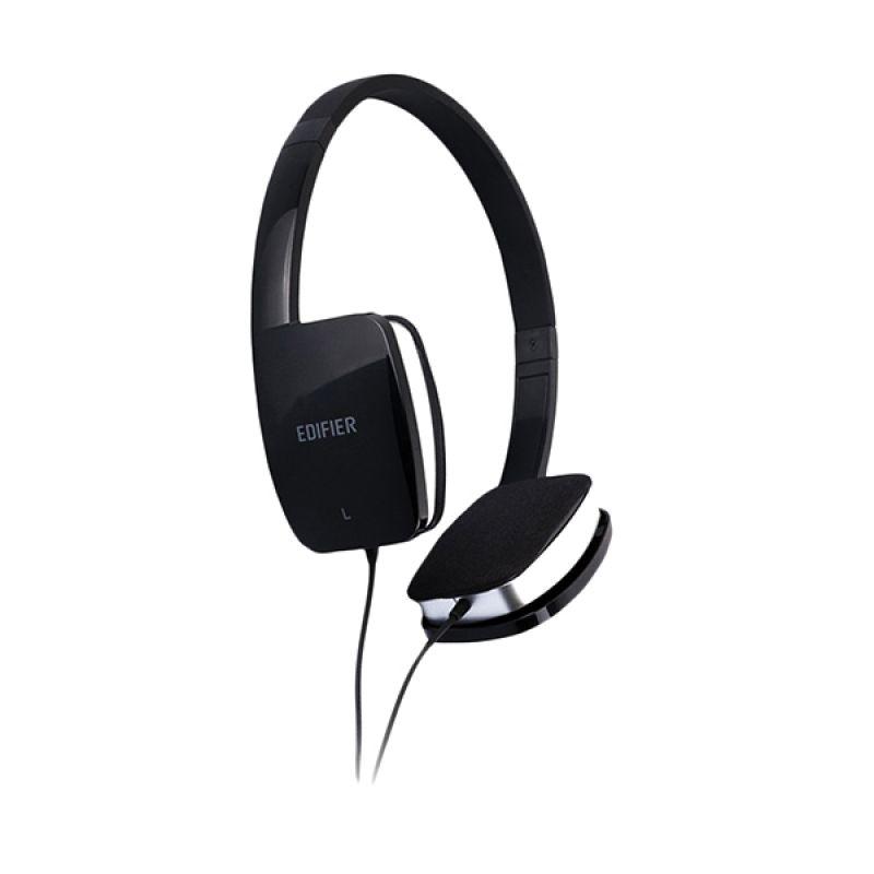 Edifier K680 Black Headset