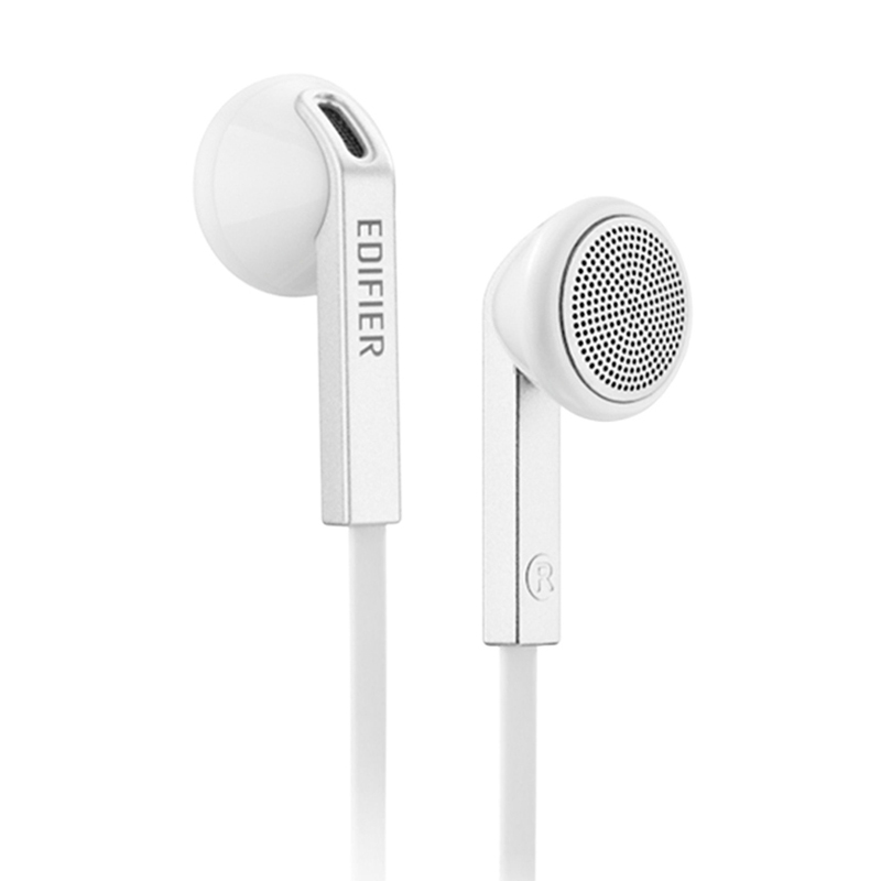 Edifier P190 White Headset