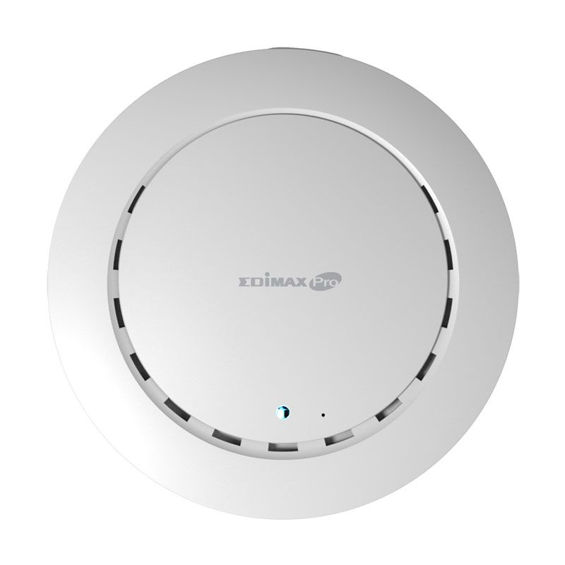 Edimax CAP1200 Wireless Access Point