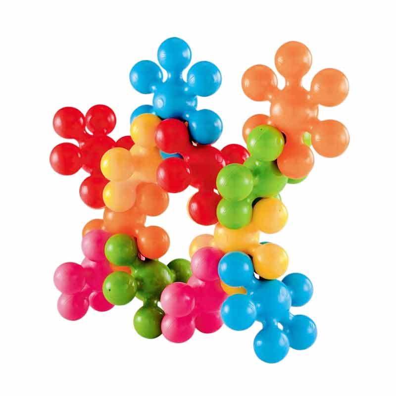 harga ELC Star Links 135702 Mainan Anak Blibli.com