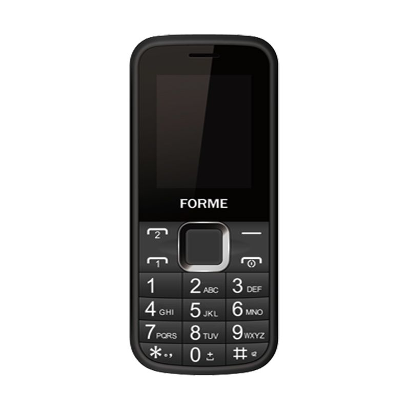 https://www.static-src.com/wcsstore/Indraprastha/images/catalog/full/elecshop_forme-k08-dua-gsm-black-handphone_full01.jpg