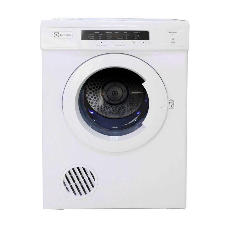 ELECTROLUX EDV7051_N Electric Dryers